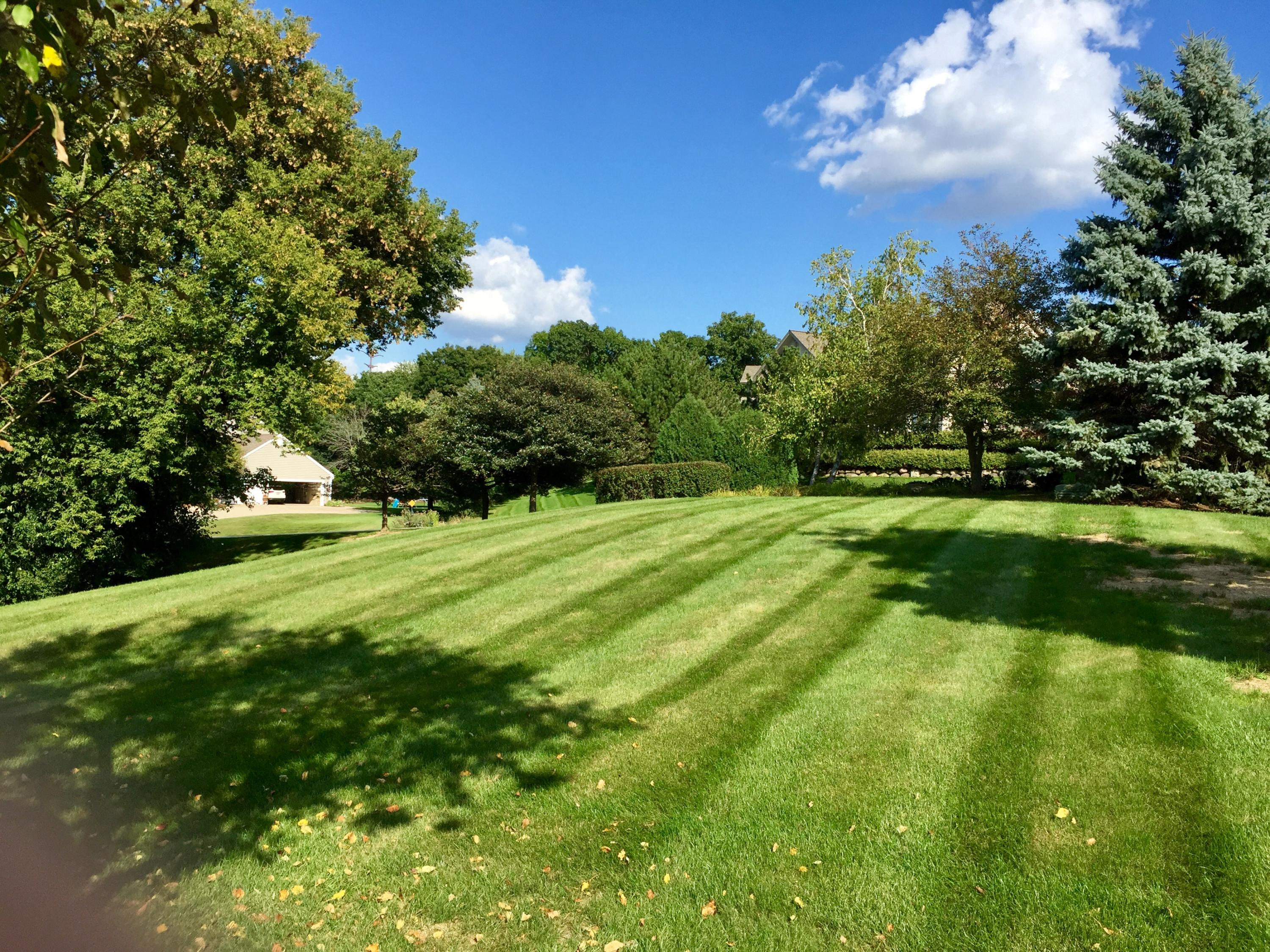 N14W30152 High Ridge Rd, Delafield, Wisconsin 53072, 3 Bedrooms Bedrooms, 8 Rooms Rooms,2 BathroomsBathrooms,Condominiums,For Sale,High Ridge Rd,2,1615998