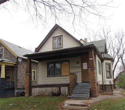 2946 6th St, Milwaukee, Wisconsin 53212, 3 Bedrooms Bedrooms, 5 Rooms Rooms,1 BathroomBathrooms,Single-Family,For Sale,6th St,1614763