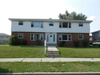 9015 Bender AVE, Milwaukee, Wisconsin 53225, ,Multi-Family Investment,For Sale,Bender AVE,1619038