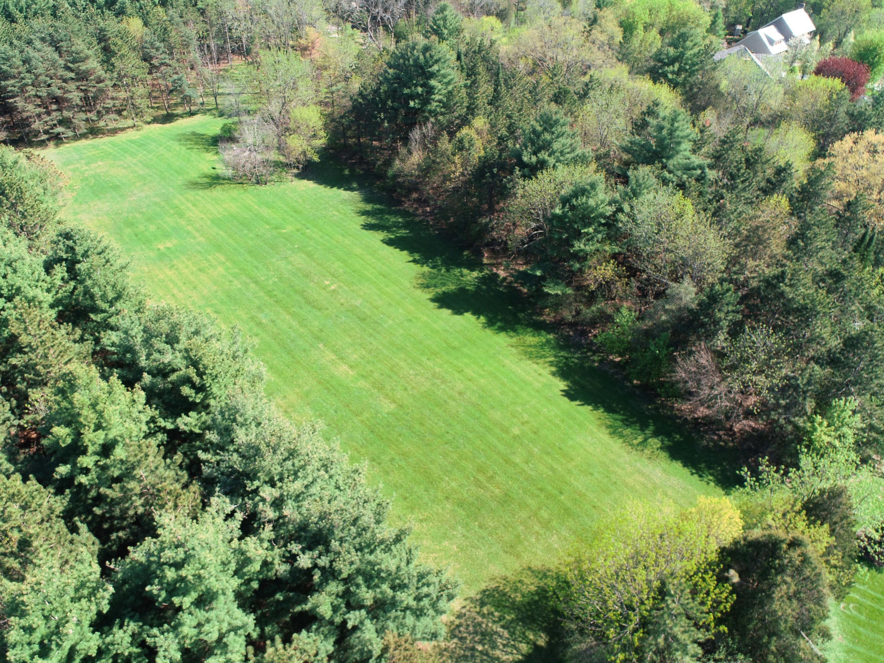 W237 Oakwood Dr, Delafield, Wisconsin 53018, ,Vacant Land,For Sale,Oakwood Dr,1615433