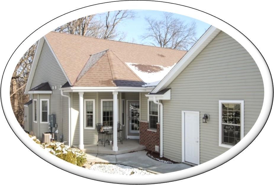 834 Elise Ct, Waukesha, Wisconsin 53189, 2 Bedrooms Bedrooms, 5 Rooms Rooms,2 BathroomsBathrooms,Condominiums,For Sale,Elise Ct,1,1615455