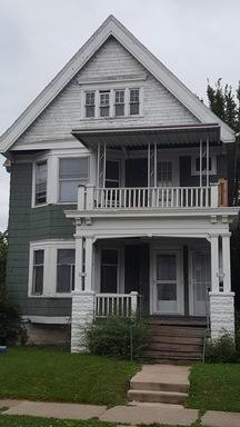 3276 N Buffum St Milwaukee, WI 53212 Property Image