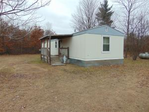 N6522 Loop Lake Rd, Stephenson, WI 54114