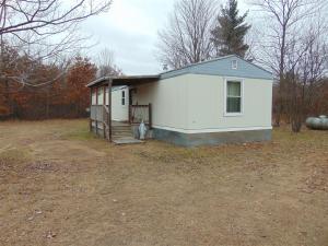 N6522 Loop Lake Rd, Stephenson, WI 54114