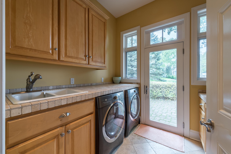 2301 Nagawicka Rd, Delafield, Wisconsin 53029, 4 Bedrooms Bedrooms, 14 Rooms Rooms,4 BathroomsBathrooms,Single-Family,For Sale,Nagawicka Rd,1615745
