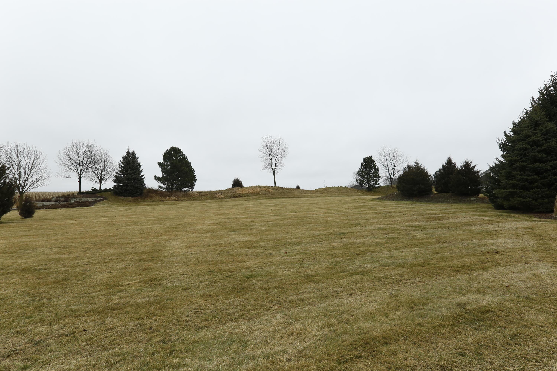 Lot 24 McMahon Ponds, Oconomowoc, Wisconsin 53066, ,Vacant Land,For Sale,McMahon Ponds,1615789