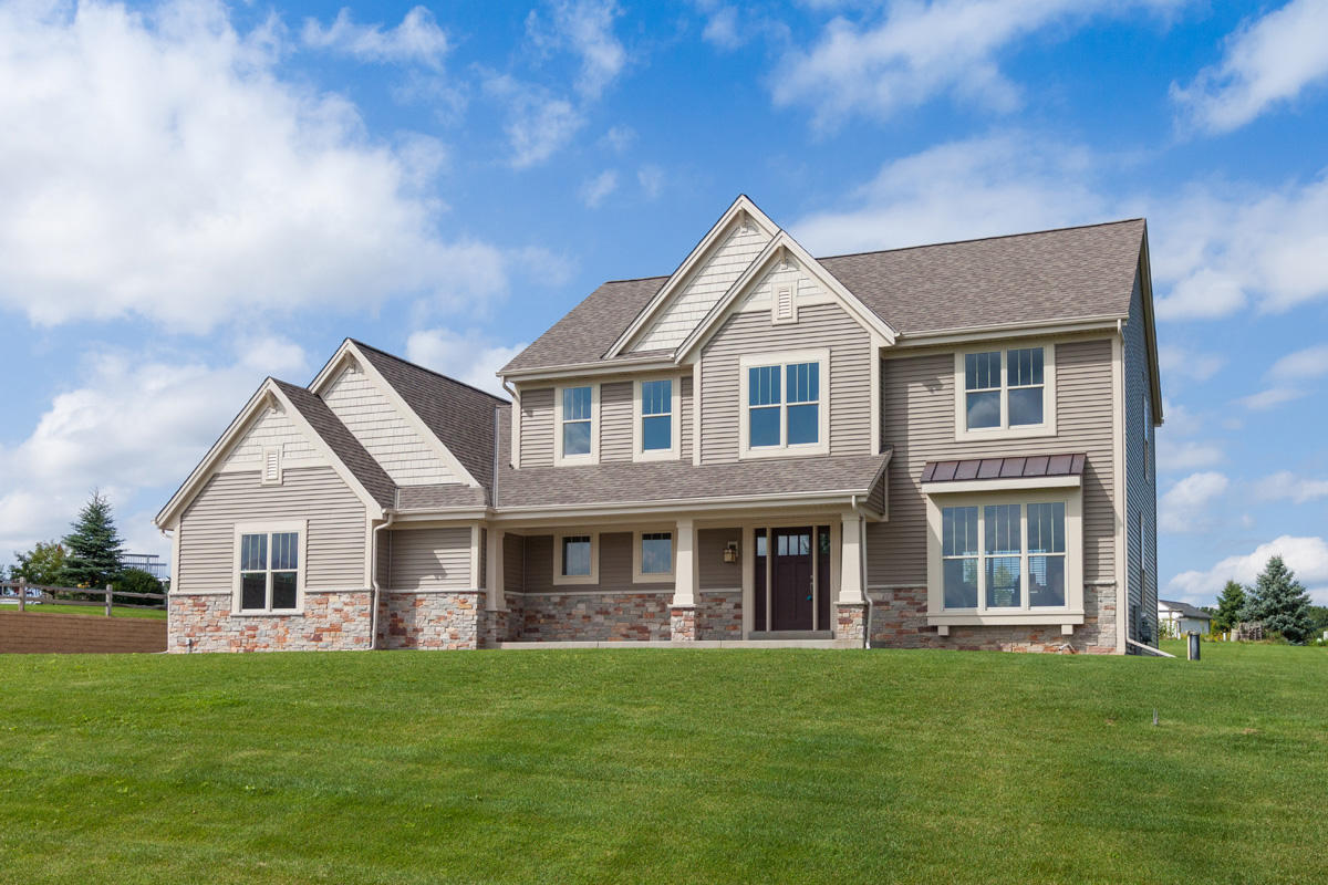 S39W22214 Timm Dr, Waukesha, Wisconsin 53189, 4 Bedrooms Bedrooms, 7 Rooms Rooms,2 BathroomsBathrooms,Single-Family,For Sale,Timm Dr,1615810