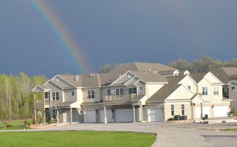 N17W26495 Meadowgrass Cir, Pewaukee, Wisconsin 53072, 1 Bedroom Bedrooms, 5 Rooms Rooms,1 BathroomBathrooms,Condominiums,For Sale,Meadowgrass Cir,2,1560786