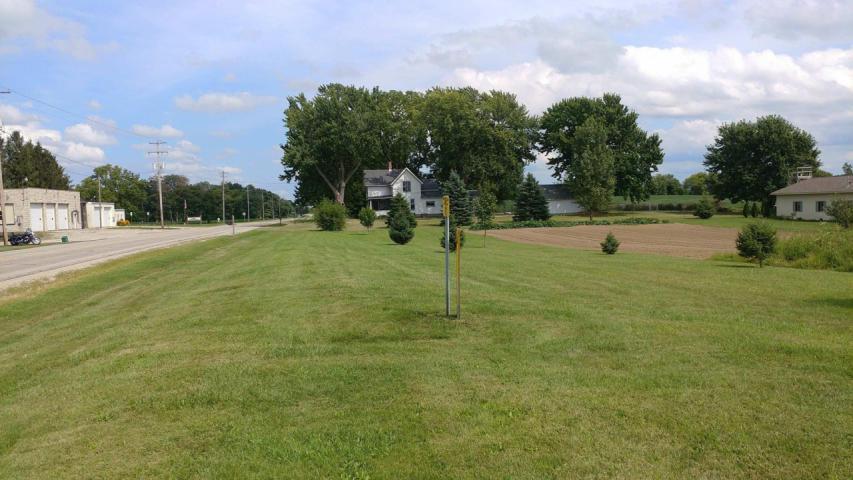 Lot 1 Ziebell Rd, Aztalan, Wisconsin 53549, ,Vacant Land,For Sale,Ziebell Rd,1616220