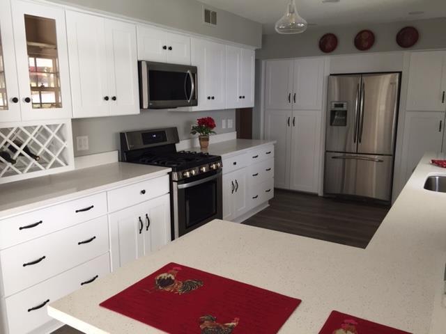 735 Wabash Ave, Waukesha, Wisconsin 53186, 4 Bedrooms Bedrooms, ,2 BathroomsBathrooms,Single-Family,For Sale,Wabash Ave,1616051