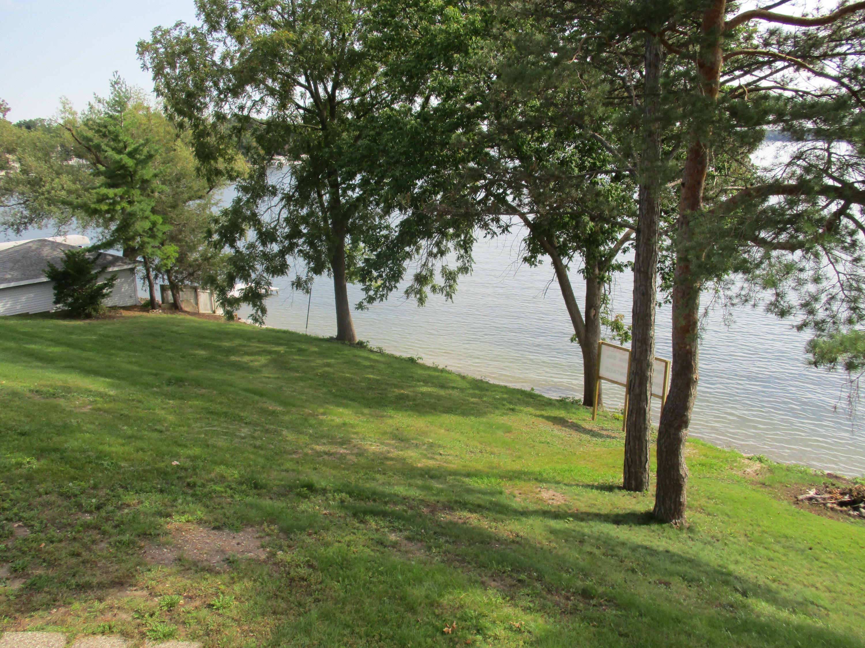 N56W34575 Whittaker Rd, Oconomowoc, Wisconsin 53066, ,Vacant Land,For Sale,Whittaker Rd,1616160