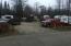 7266 N Pioneer Rd, Lake, WI 54114