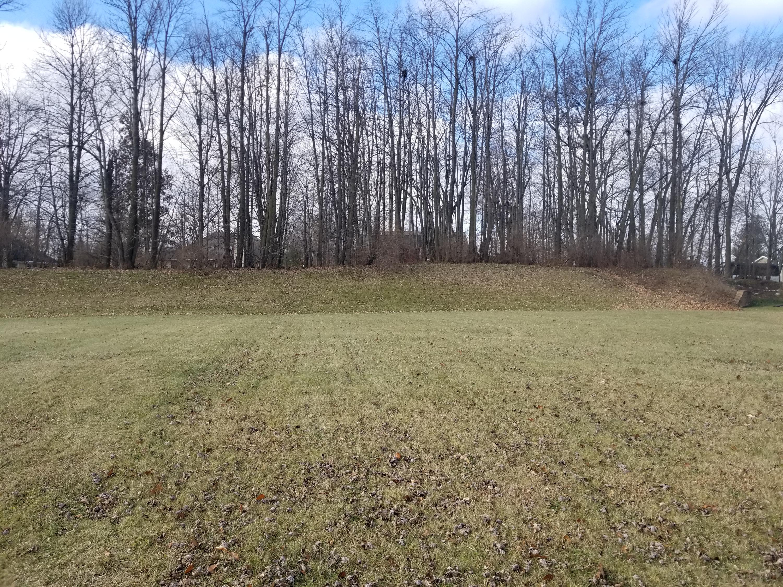 1519 Red Oak Dr, Hartford, Wisconsin 53027, ,Vacant Land,For Sale,Red Oak Dr,1616193