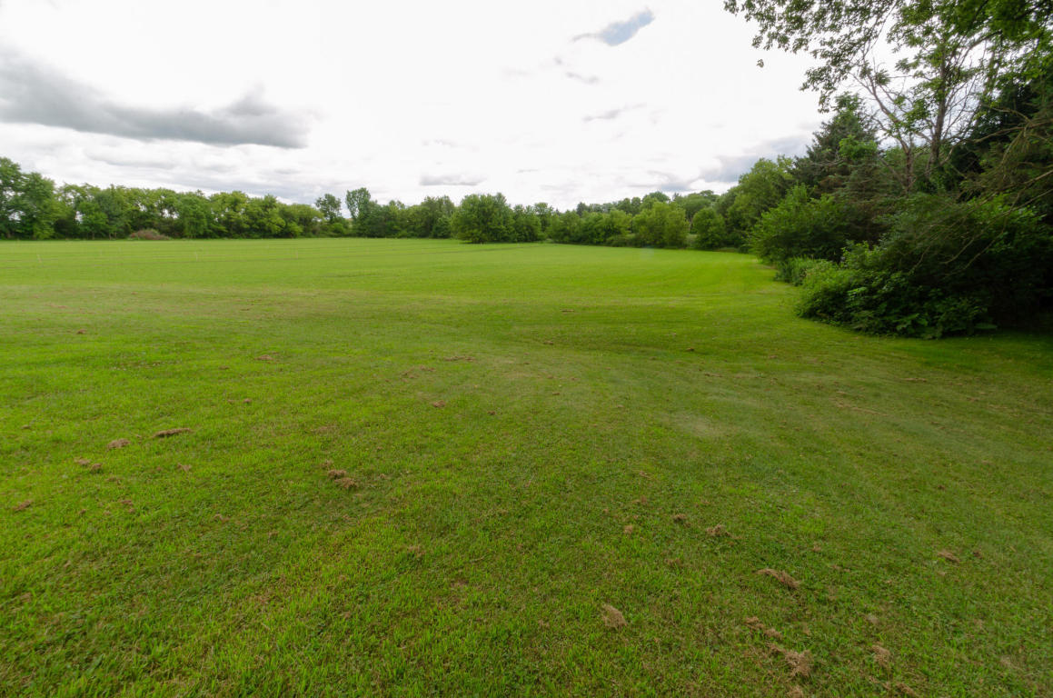 N544 Second St Rd, Emmet, Wisconsin 53098, ,Vacant Land,For Sale,Second St Rd,1616202
