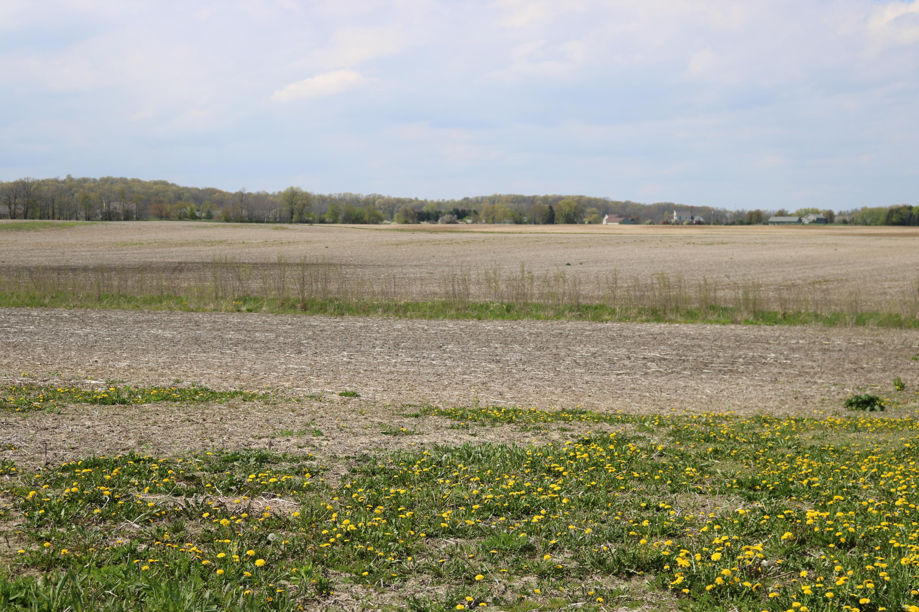 Lot 2 Hwy 164, Richfield, Wisconsin 53076, ,Vacant Land,For Sale,Hwy 164,1616232