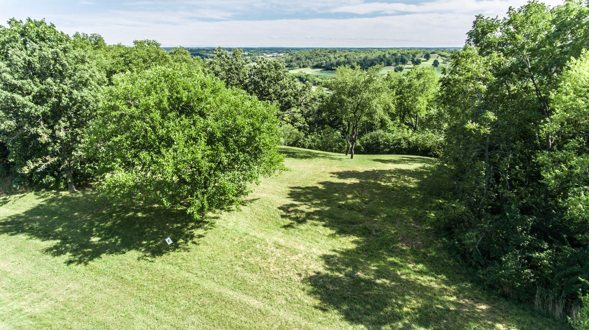 Lt4 Summit Dr, Geneva, Wisconsin 53147, ,Vacant Land,For Sale,Summit Dr,1616275