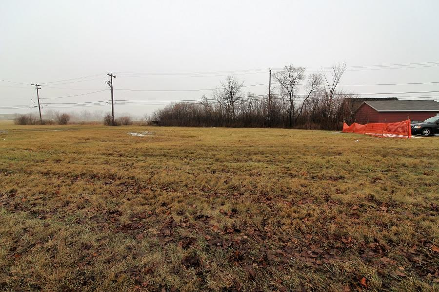 3128 85th St, Kenosha, Wisconsin 53143, ,Vacant Land,For Sale,85th St,1616295