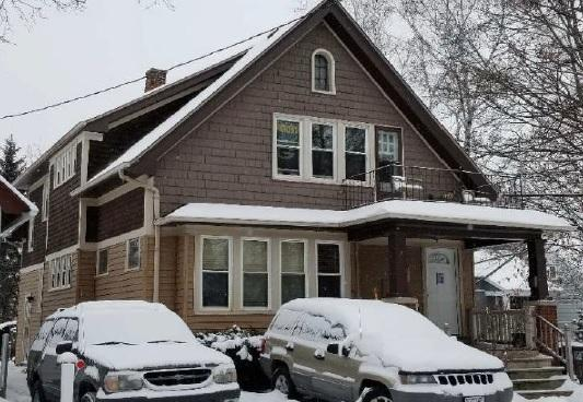 1307 67th St, Milwaukee, Wisconsin 53213, 4 Bedrooms Bedrooms, 10 Rooms Rooms,2 BathroomsBathrooms,Single-Family,For Sale,67th St,1616448