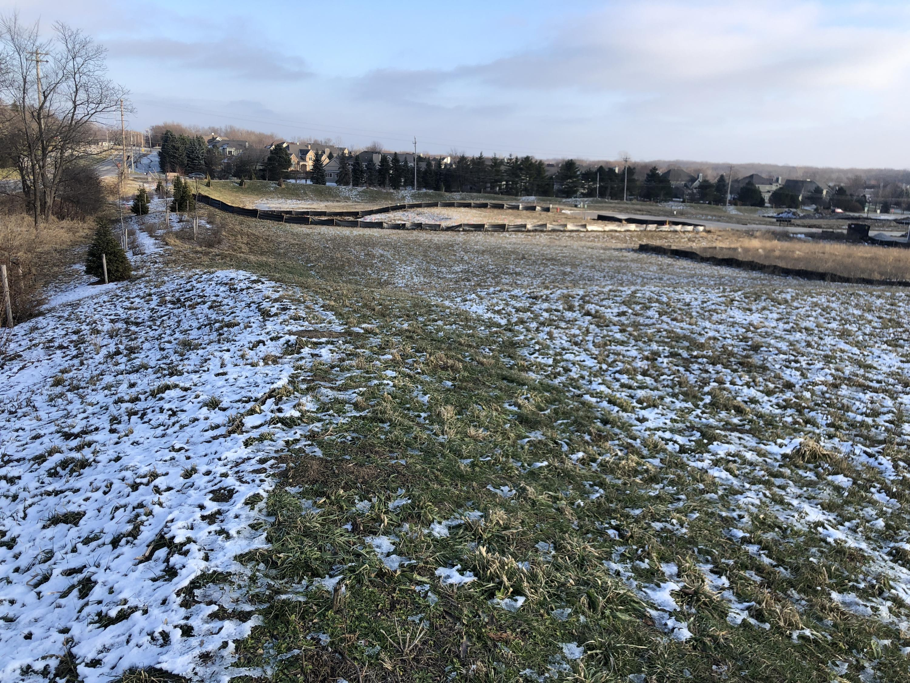 Lot #34 Red Fox Road, New Berlin, Wisconsin 53151, ,Vacant Land,For Sale,Red Fox Road,1616434