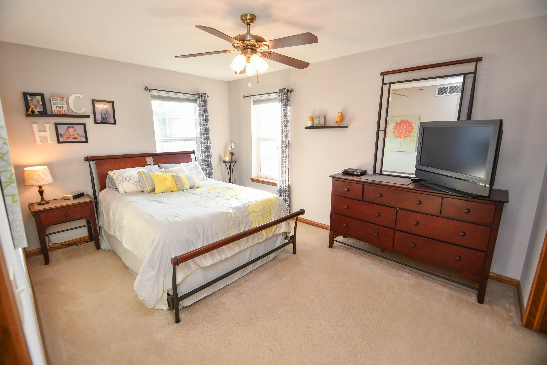 1285 Heather Cir, Oconomowoc, Wisconsin 53066, 3 Bedrooms Bedrooms, 8 Rooms Rooms,2 BathroomsBathrooms,Single-Family,For Sale,Heather Cir,1616842