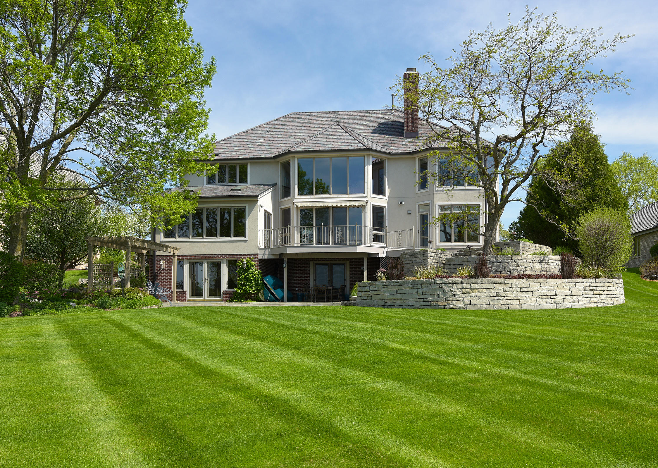 270 Monastery Hill Dr