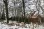 9 Acres Ring Rd, Wagner, WI 54177