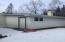 N11106 Nejedlo Rd, Wausaukee, WI 54177