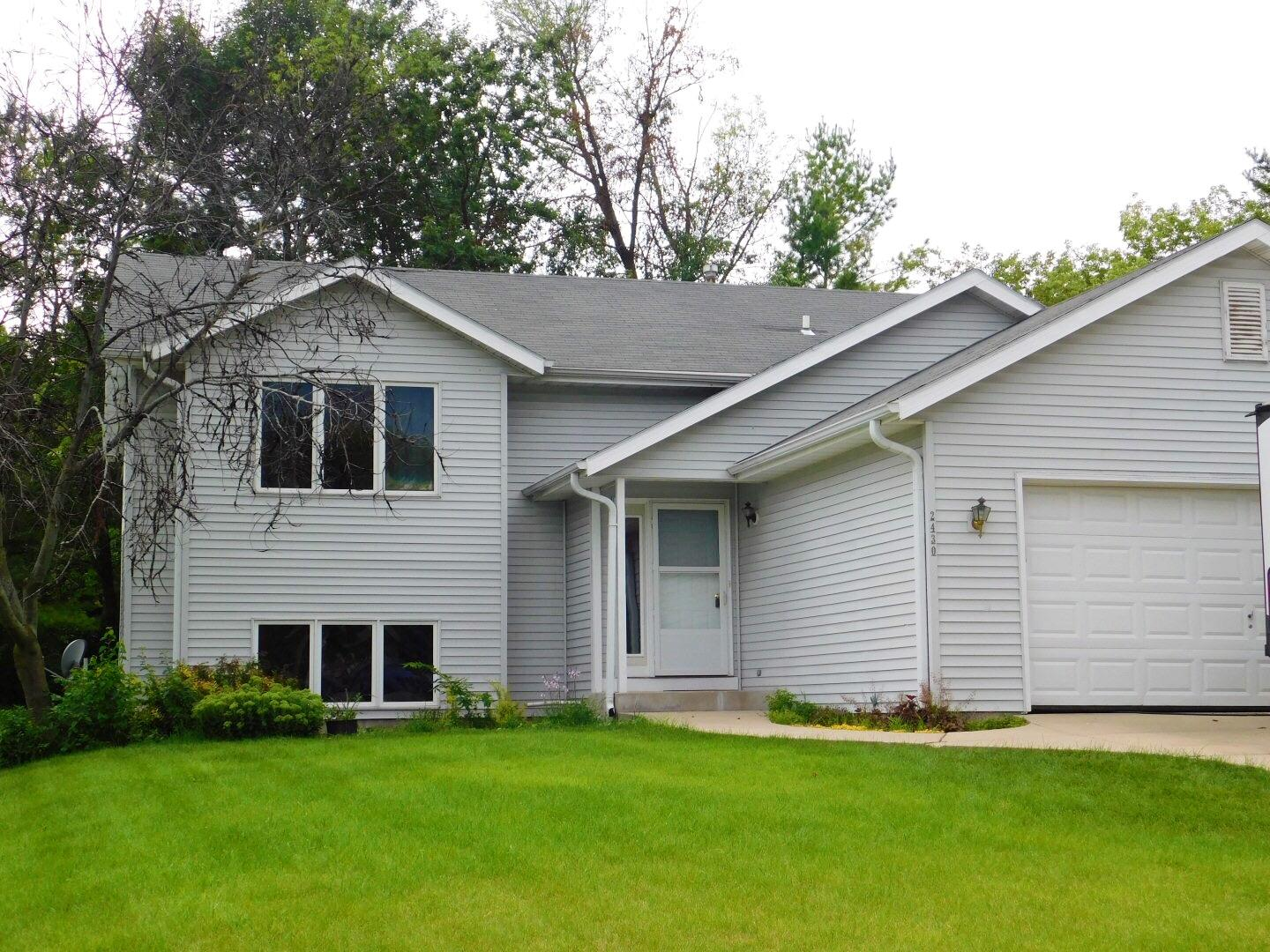 2430 Brentwood Dr, Waukesha, Wisconsin 53188, 4 Bedrooms Bedrooms, 8 Rooms Rooms,3 BathroomsBathrooms,Single-Family,For Sale,Brentwood Dr,1616884