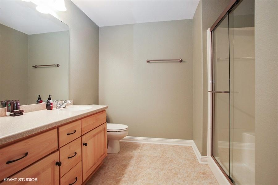 W245N2749 Single Tree Dr, Pewaukee, Wisconsin 53072, 4 Bedrooms Bedrooms, 12 Rooms Rooms,3 BathroomsBathrooms,Single-Family,For Sale,Single Tree Dr,1617116