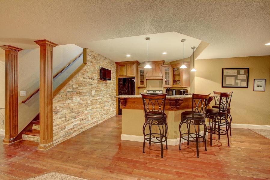 W292N7245 Tamron Dr, Merton, Wisconsin 53029, 4 Bedrooms Bedrooms, 12 Rooms Rooms,4 BathroomsBathrooms,Single-Family,For Sale,Tamron Dr,1617025