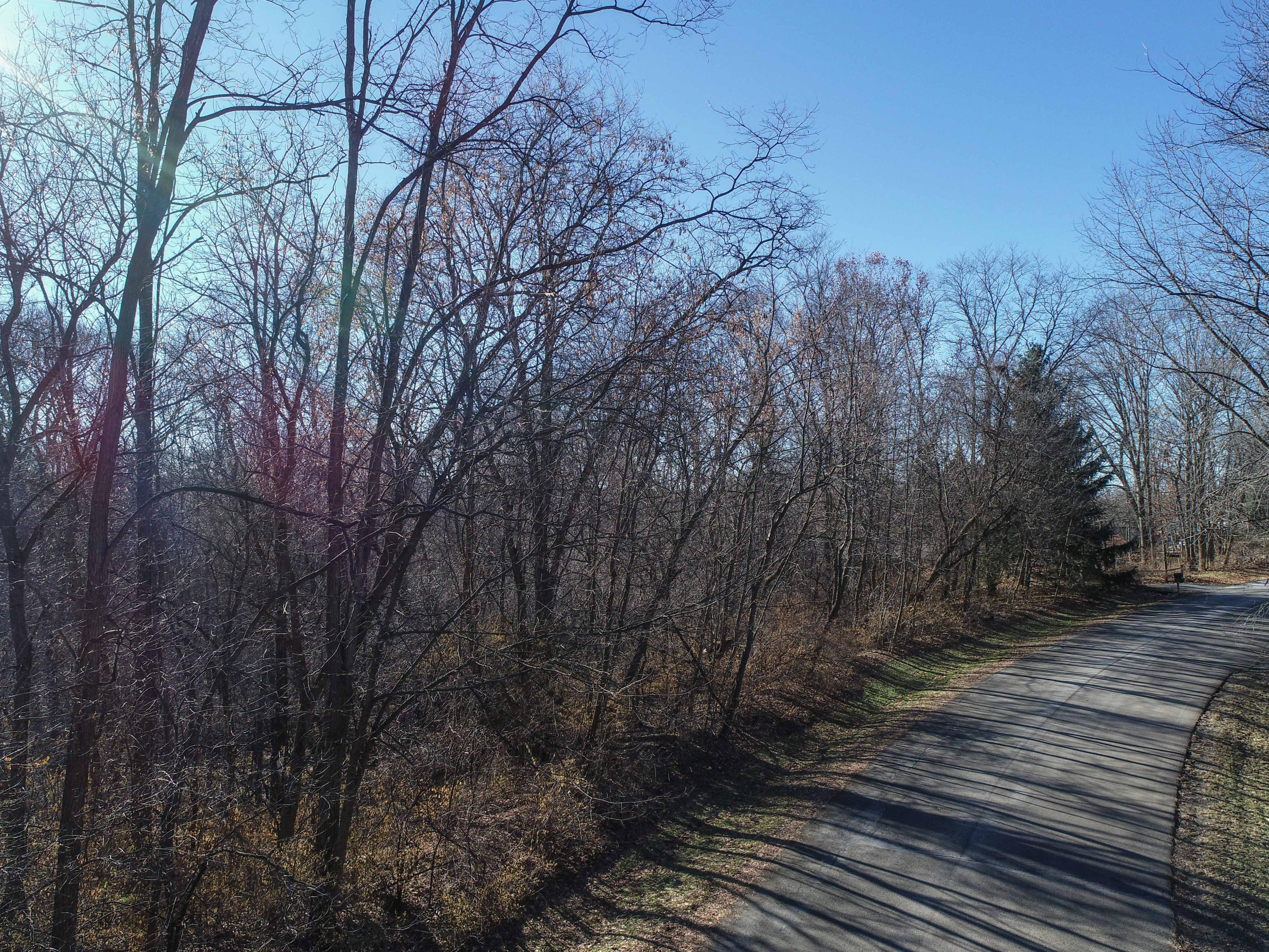 Lt24 Tansdale Rd, Waukesha, Wisconsin 53189, ,Vacant Land,For Sale,Tansdale Rd,1617208