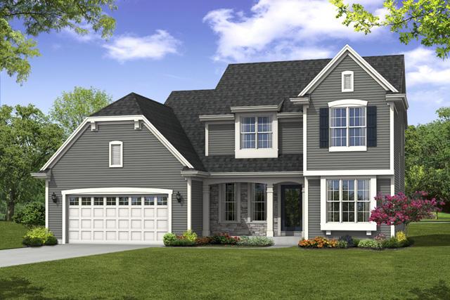 W224N4513 Seven Oaks Dr, Pewaukee, Wisconsin 53072, 4 Bedrooms Bedrooms, 8 Rooms Rooms,2 BathroomsBathrooms,Single-Family,For Sale,Seven Oaks Dr,1617399