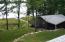 9445 Deer Ln, Nashville, WI 54465