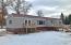 W5951 State Hwy 180, Wausaukee, WI 54177