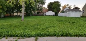 1512 Chestnut St, South Milwaukee, Wisconsin 53172, ,Vacant Land,For Sale,Chestnut St,1603006