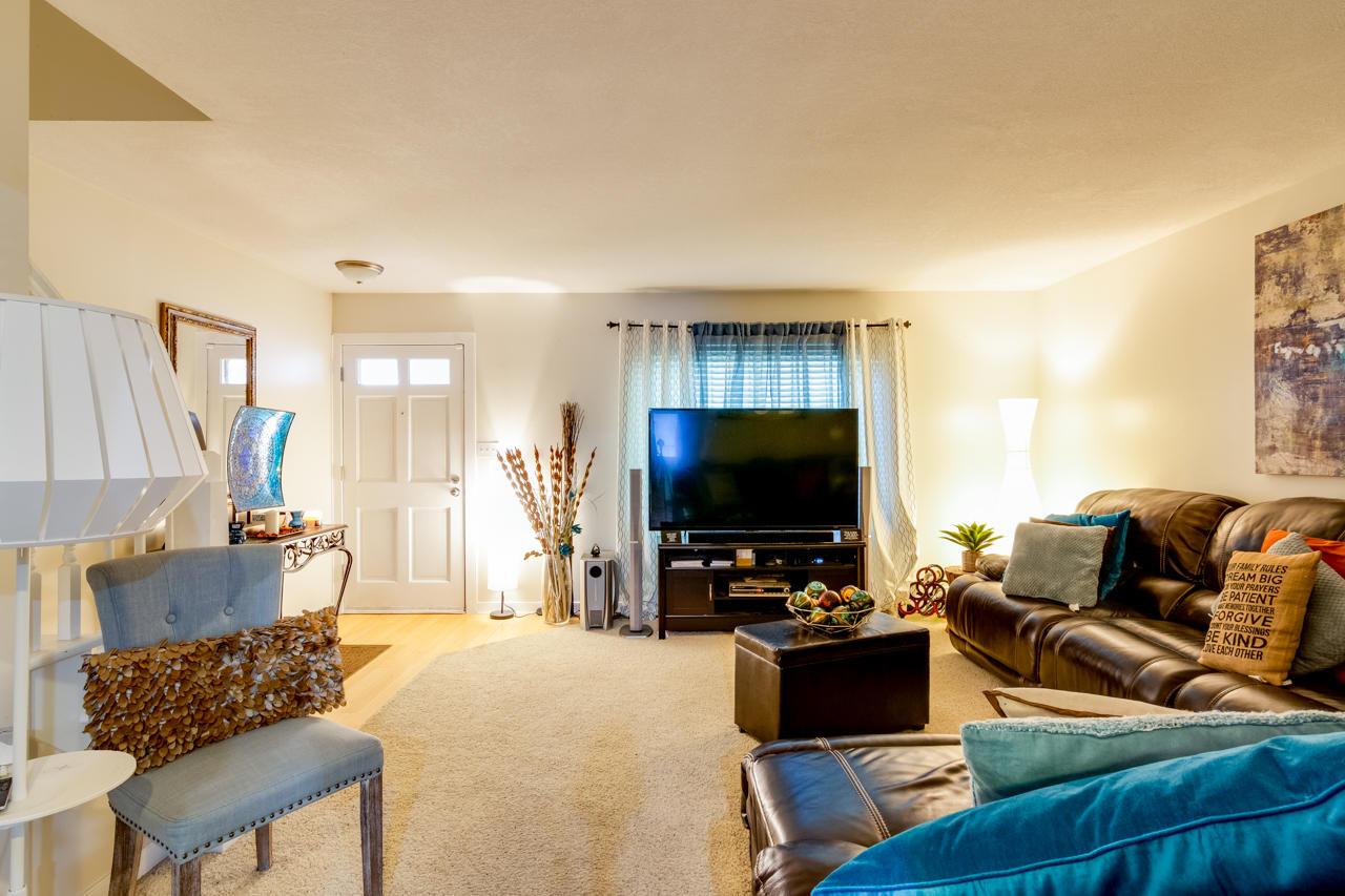 11001 Langlade ST, Milwaukee, Wisconsin 53225, 3 Bedrooms Bedrooms, 6 Rooms Rooms,1 BathroomBathrooms,Two-Family,For Sale,Langlade ST,1,1619126