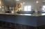 721 Dyer St, Crivitz, WI 54114