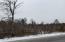 78 Acres Parkway Rd, Stephenson, WI 54114