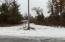 N9212 Parkway Rd, Stephenson, WI 54114