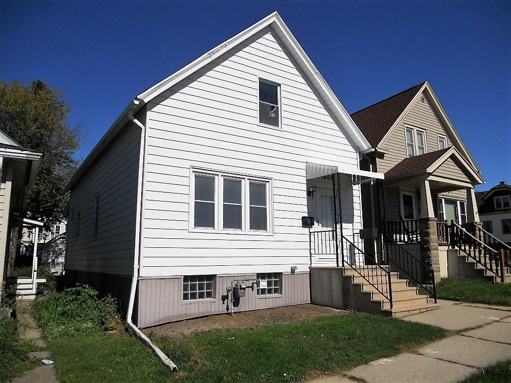 1402 Madison Ave