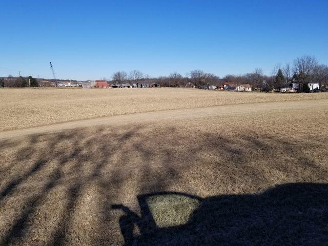 W270S1990 Merrill Hills Rd, Waukesha, Wisconsin 53188, ,Vacant Land,For Sale,Merrill Hills Rd,1618130