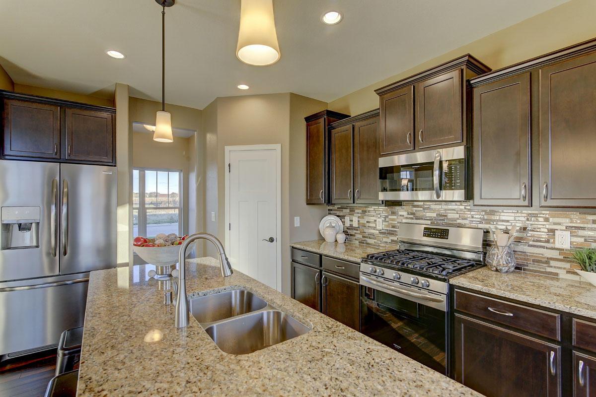 1410 Rosewood Pass, Oconomowoc, Wisconsin 53066, 4 Bedrooms Bedrooms, 8 Rooms Rooms,2 BathroomsBathrooms,Single-Family,For Sale,Rosewood Pass,1618287