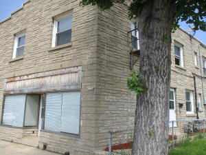7724 W National Ave #3 West Allis, WI 53214 Property Image