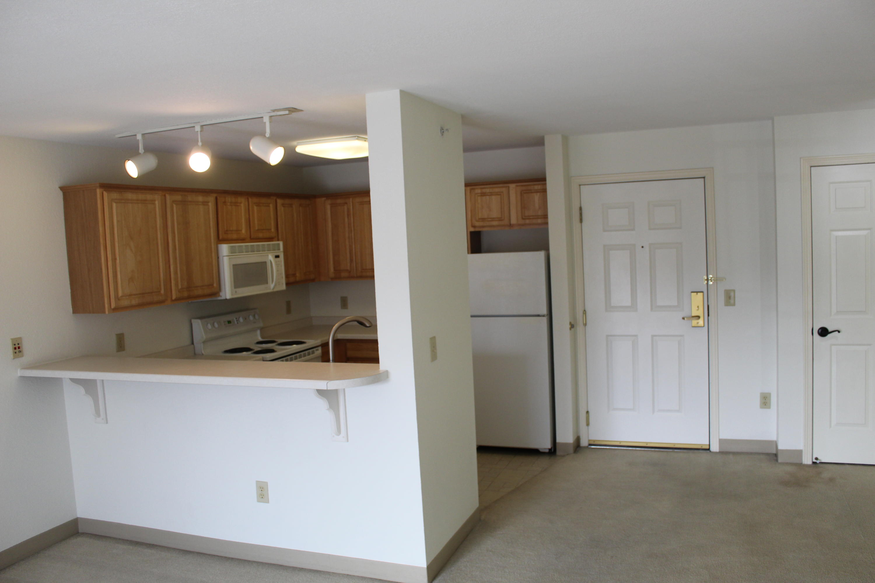 100 Main St, Waukesha, Wisconsin 53186, 1 Bedroom Bedrooms, ,1 BathroomBathrooms,Condominiums,For Sale,Main St,2,1618446