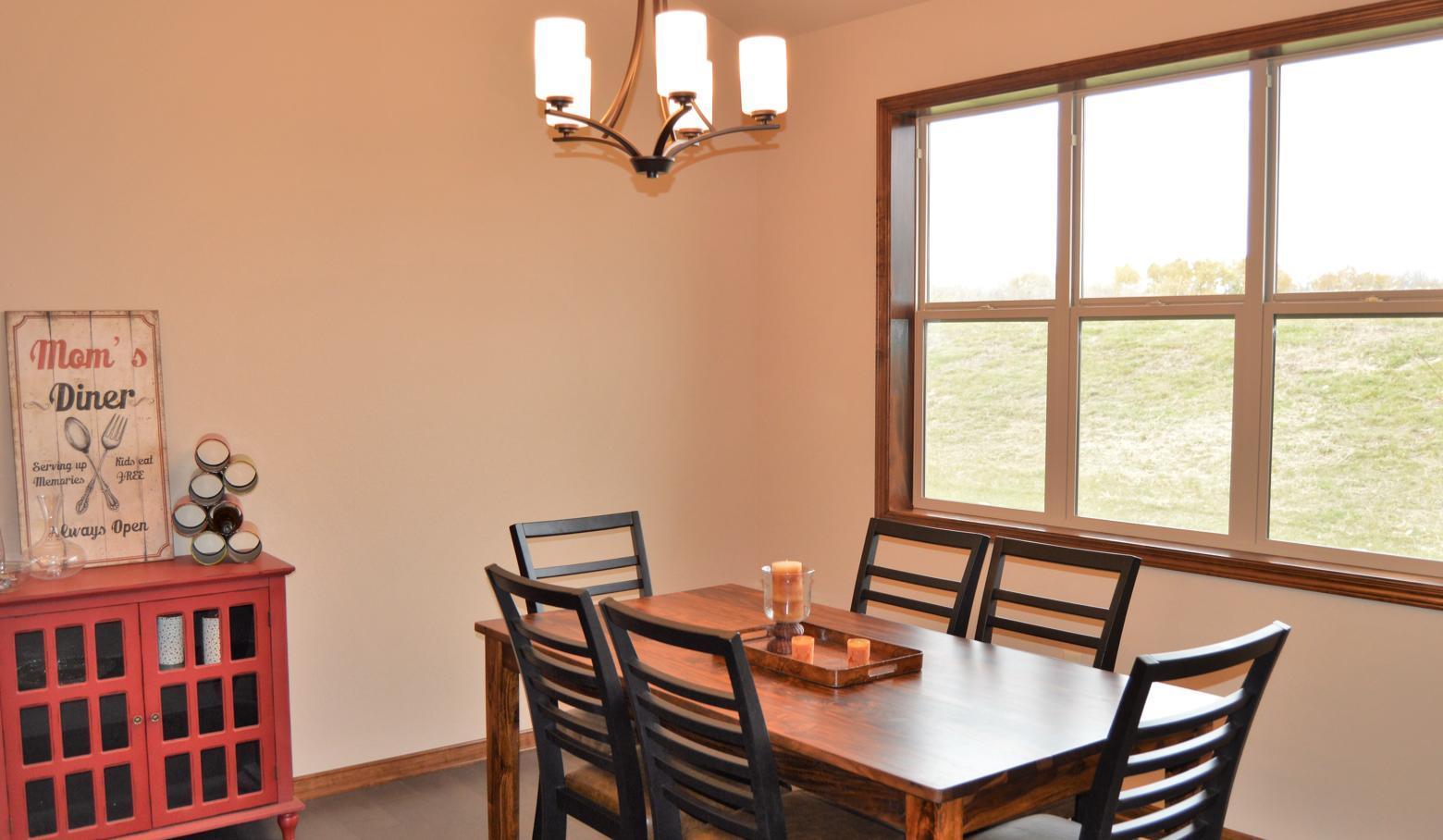 3402 Walnut Trl, Waukesha, Wisconsin 53188, 2 Bedrooms Bedrooms, 7 Rooms Rooms,2 BathroomsBathrooms,Condominiums,For Sale,Walnut Trl,1,1618471