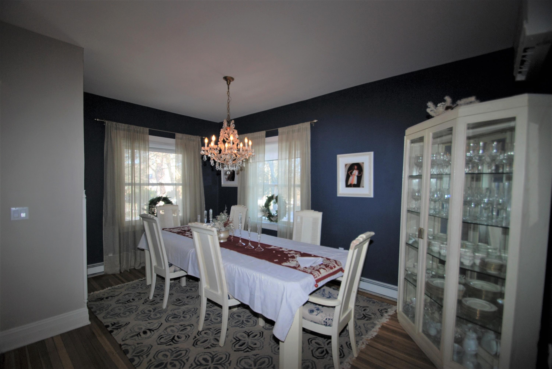 N60W38429 Hawthorne Dr, Oconomowoc, Wisconsin 53066, 2 Bedrooms Bedrooms, ,2 BathroomsBathrooms,Single-Family,For Sale,Hawthorne Dr,1618611