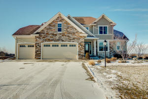 W129S8777 Boxhorn Reserve Dr