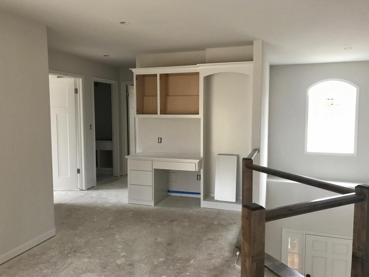 W223S4256 Spafford Ln, Waukesha, Wisconsin 53189, 4 Bedrooms Bedrooms, 11 Rooms Rooms,3 BathroomsBathrooms,Single-Family,For Sale,Spafford Ln,1618473