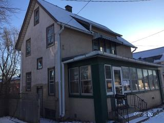 803 St Paul Ave, Waukesha, Wisconsin 53188, 3 Bedrooms Bedrooms, 6 Rooms Rooms,1 BathroomBathrooms,Single-Family,For Sale,St Paul Ave,1618752