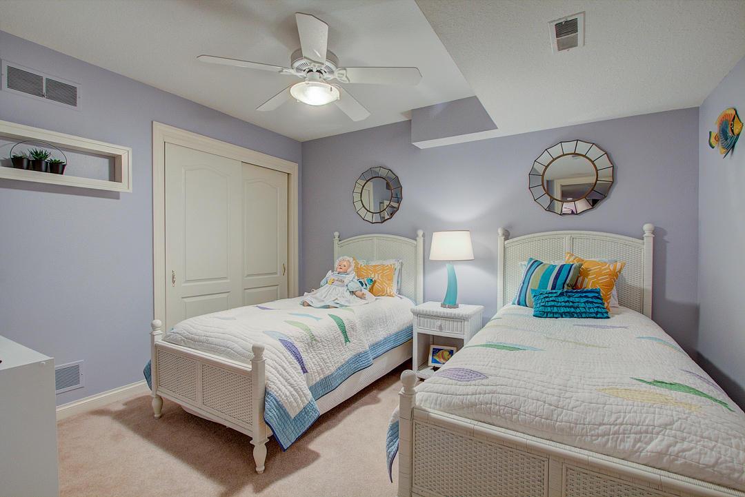 N55W34877 Lake Dr, Oconomowoc, Wisconsin 53066, 3 Bedrooms Bedrooms, ,2 BathroomsBathrooms,Condominiums,For Sale,Lake Dr,1,1618803